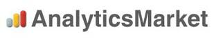 AnalyticsMarket